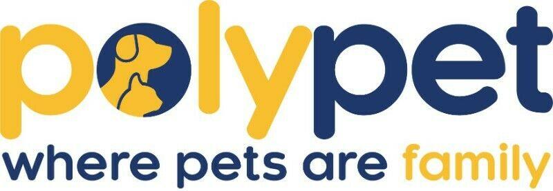 polypet logo